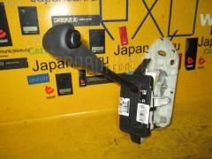 Ручка КПП Daihatsu Esse L235S Фото 3
