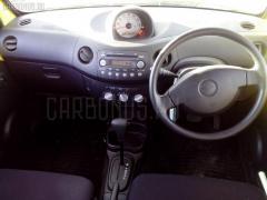 Дверь боковая Daihatsu Esse L235S Фото 6