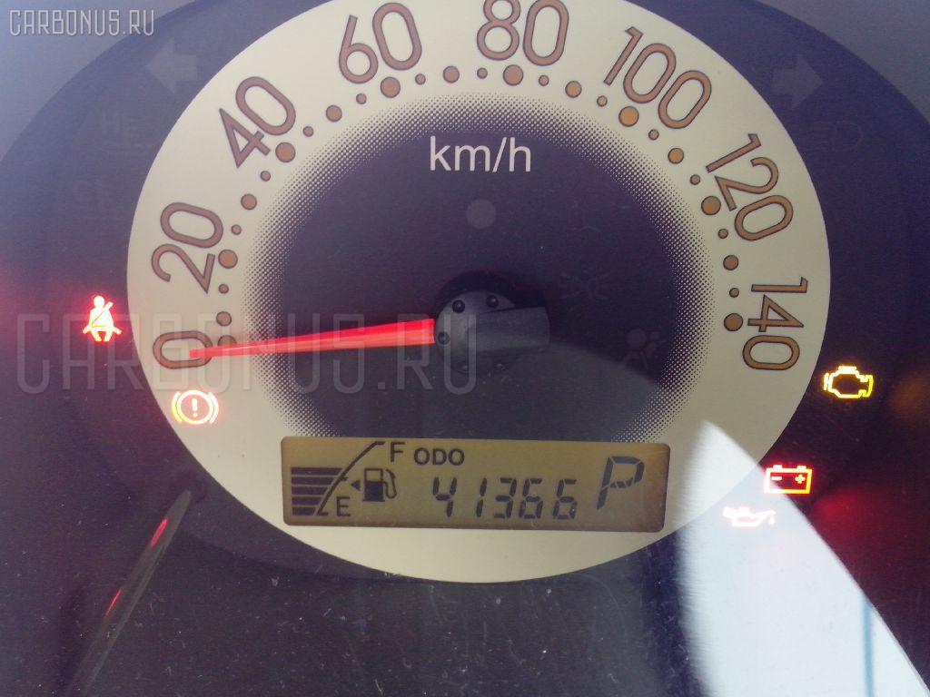 Радиатор кондиционера DAIHATSU ESSE L235S KF-VE Фото 8