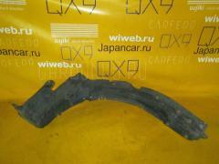 Подкрылок Daihatsu Esse L235S KF-VE Фото 1