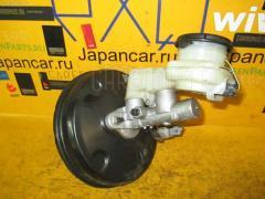 Главный тормозной цилиндр Daihatsu Esse L235S KF-VE Фото 2