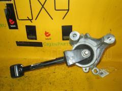 Подушка двигателя Daihatsu Esse L235S KF-VE Фото 2
