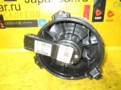 Мотор печки DAIHATSU ESSE L235S Фото 2
