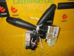 Переключатель поворотов DAIHATSU ESSE L235S Фото 1