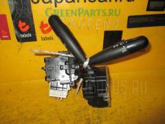 Переключатель поворотов DAIHATSU ESSE L235S Фото 2