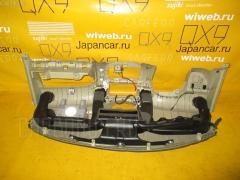 Панель приборов DAIHATSU ESSE L235S Фото 1