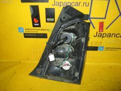 Стоп Daihatsu Esse L235S Фото 3