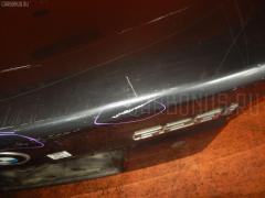 Крышка багажника BMW 5-SERIES E39-DD61 Фото 2
