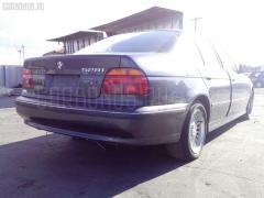Крепление бампера BMW 5-SERIES E39-DD61 Фото 6