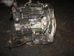 КПП автоматическая HONDA ACCORD WAGON CH9 H23A Фото 1