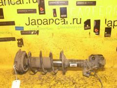 Стойка амортизатора Nissan Cube BZ11 Фото 1