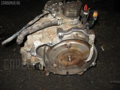 КПП автоматическая Suzuki Kei HN12S F6A-T Фото 1