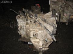 КПП автоматическая SUZUKI KEI HN12S F6A-T Фото 2