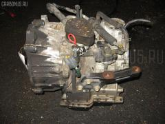 КПП автоматическая SUZUKI KEI HN12S F6A-T Фото 4