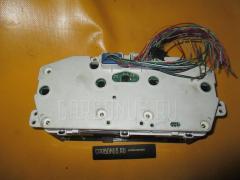 Спидометр DAIHATSU TERIOS J102G K3-VE Фото 2