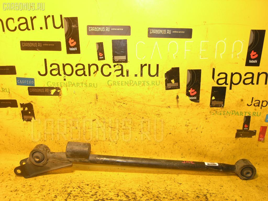 Тяга реактивная TOYOTA CAMI J102E Фото 1
