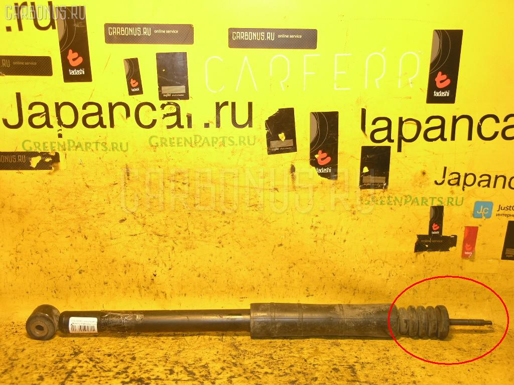 Амортизатор NISSAN MARCH AK12 Фото 1