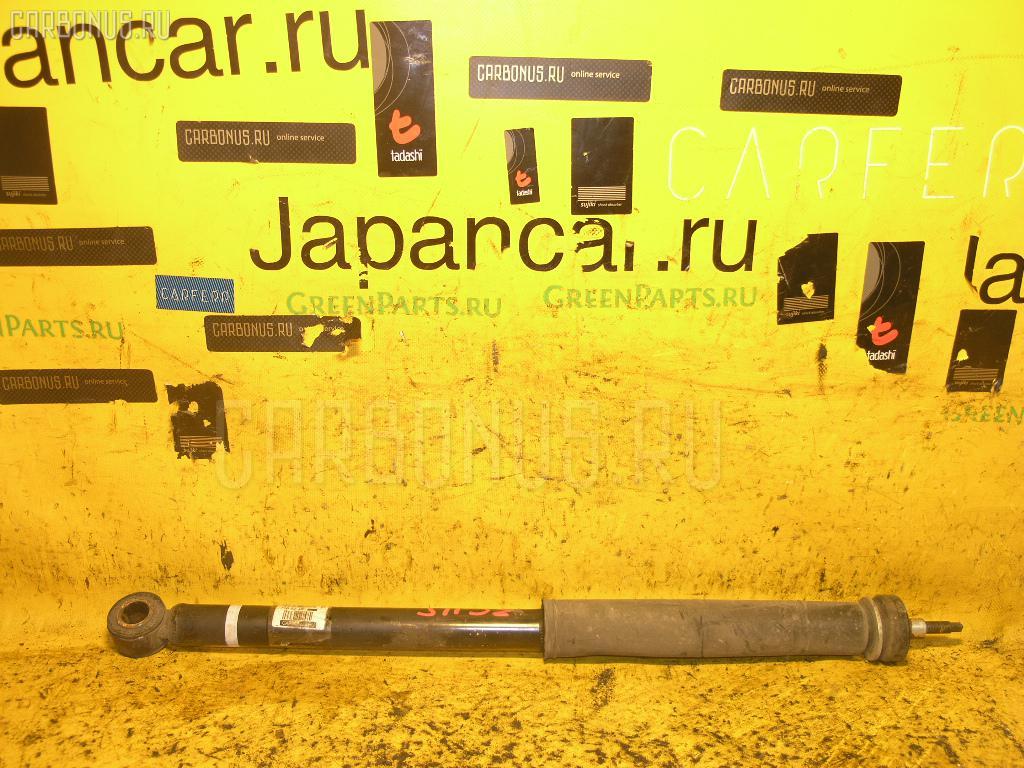 Амортизатор SUZUKI SWIFT ZC11S Фото 1