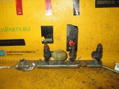 Форсунка инжекторная HONDA FIT GD1 L13A Фото 2