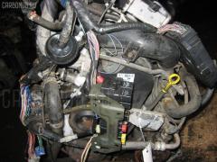 Двигатель Suzuki Kei HN11S F6A-T Фото 6