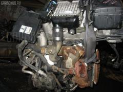 Двигатель Suzuki Kei HN11S F6A-T Фото 7