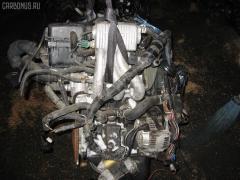 Двигатель Suzuki Kei HN11S F6A-T Фото 9