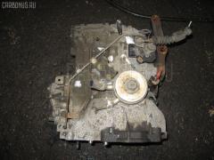 КПП автоматическая 24700-76G10, 24700-76G12 на Suzuki Kei HN11S F6A-T Фото 5