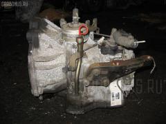 КПП автоматическая 24700-76G10, 24700-76G12 на Suzuki Kei HN11S F6A-T Фото 3