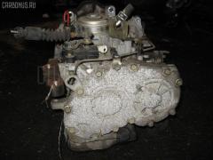 КПП автоматическая SUZUKI KEI HN11S F6A-T Фото 4