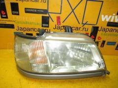 Фара Nissan Cube Z10 Фото 1