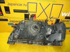 Фара Nissan Cube Z10 Фото 2