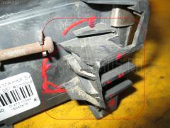 Туманка бамперная Nissan Cedric HY33 Фото 3