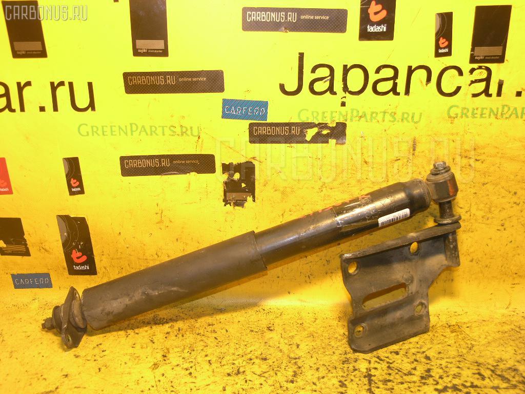 Амортизатор TOYOTA CROWN WAGON GS130G. Фото 5