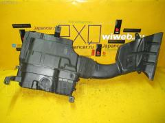 Корпус воздушного фильтра TOYOTA MARK II GX100 1G-FE 17700-70200