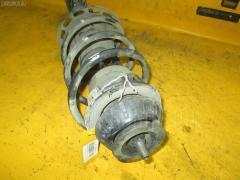 Стойка амортизатора Honda Fit GD1 Фото 2