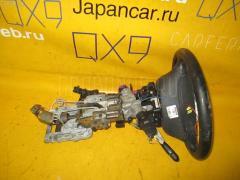 Рулевая колонка AUDI A6 AVANT 4BASNF Фото 1