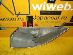 Поворотник к фаре на Nissan Serena TC24 3437 261394N110, Левое расположение