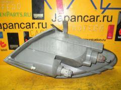 Поворотник к фаре Nissan Presage U30 Фото 4