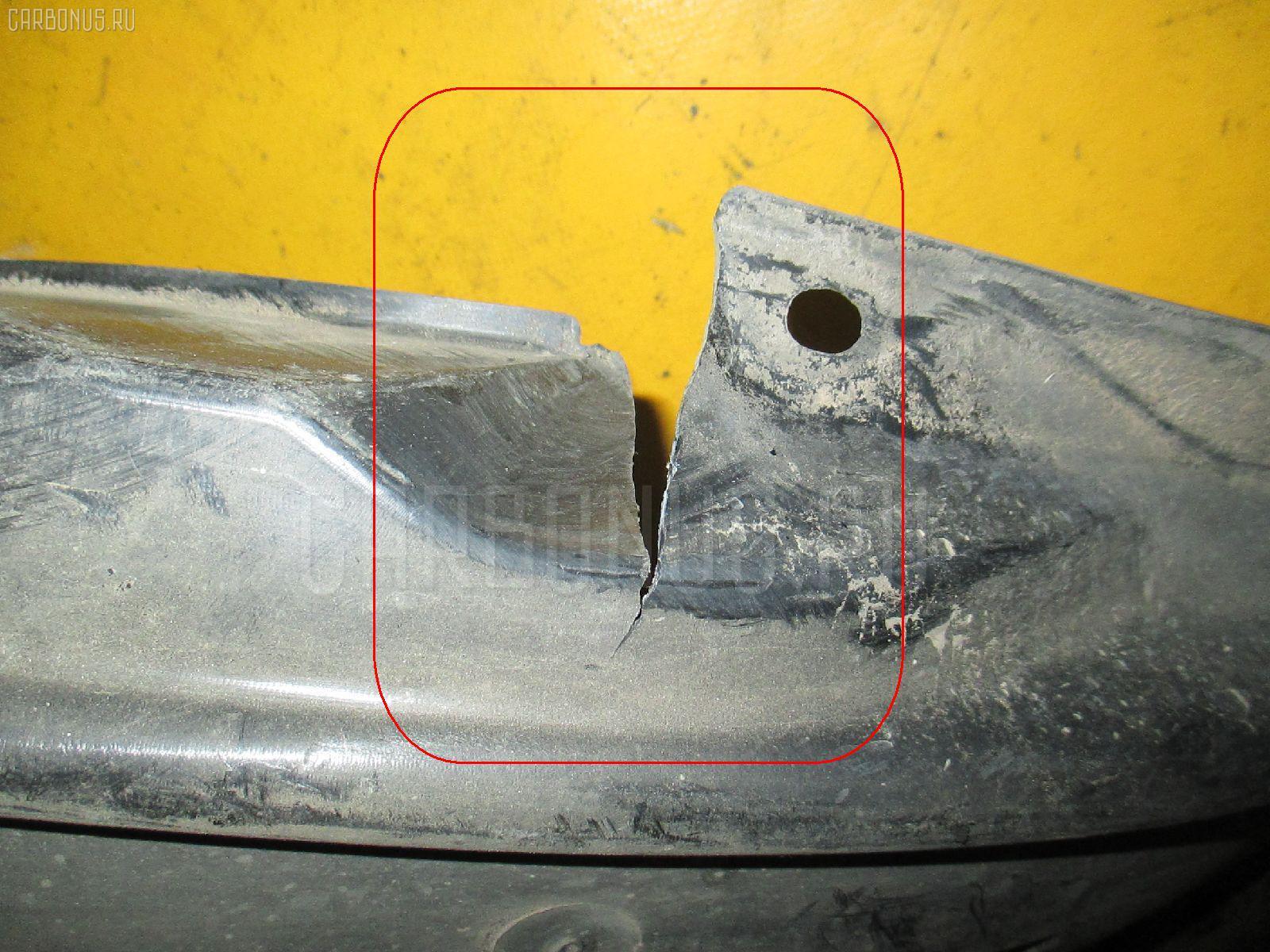 Подкрылок HONDA ODYSSEY RB1. Фото 1