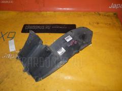Подкрылок TOYOTA CROWN GS131 1G-GZE Фото 2