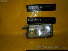 Фара Nissan Cedric QJY31 Фото 4