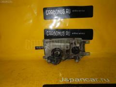 Фара Nissan Cedric QJY31 Фото 3