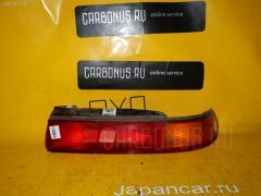 Стоп Toyota Carina ed ST200 Фото 2
