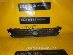 Решетка радиатора TOYOTA CORONA ST191 Фото 1