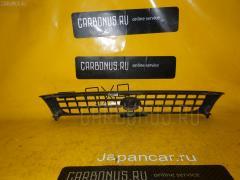 Решетка радиатора Toyota Corona ST191 Фото 2
