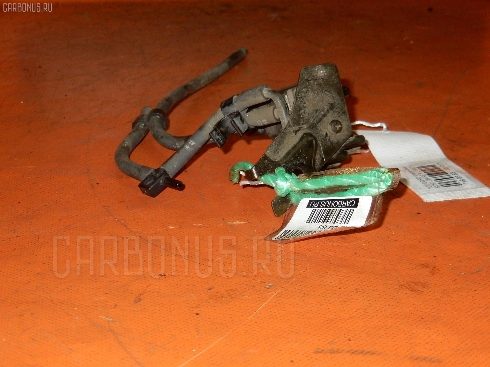 Клапан-вакуумник TOYOTA CORONA ST191 3S-FE Фото 2