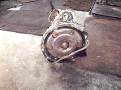 Двигатель TOYOTA CROWN JZS175 2JZ-FSE Фото 6