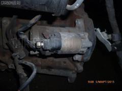 Двигатель Toyota Brevis JCG10 1JZ-GE Фото 5