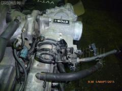 Двигатель Toyota Brevis JCG10 1JZ-GE Фото 8
