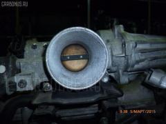 Двигатель Toyota Brevis JCG10 1JZ-GE Фото 9